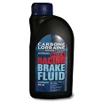 CL Brakes High Performance DOT 4 Racing Brake Fluid Product Photo